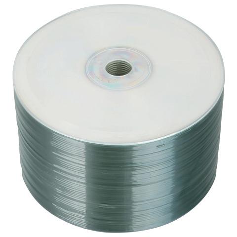 CD-R 700Mb Bulk 50шт VS VSCDRB5003  20137