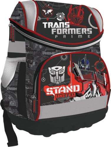 Ранец Transformers 36*30*18см TRAB-UT1-135