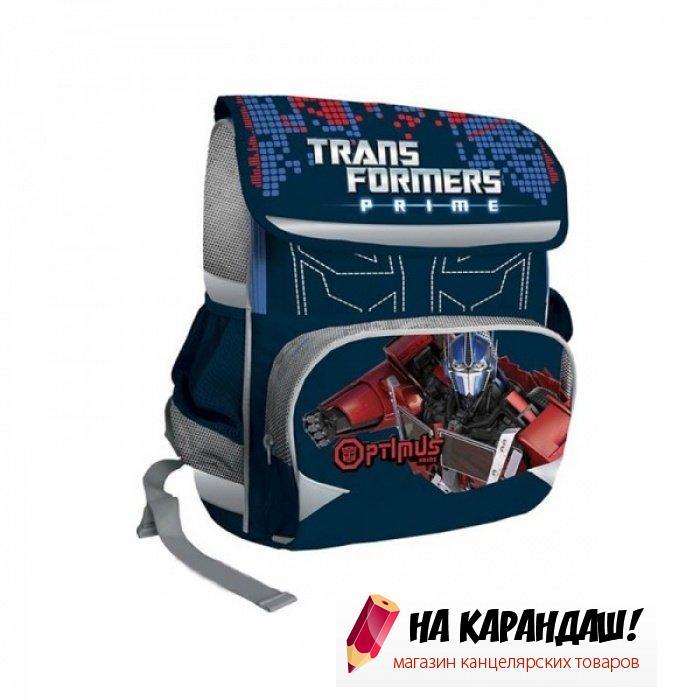 Ранец Transformers 38*29*13см TRBB-UT1-117