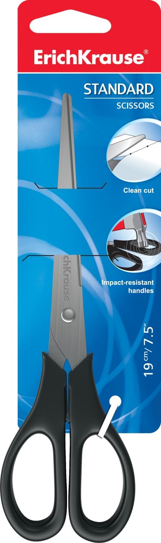 Ножницы Standard 190мм EK21881