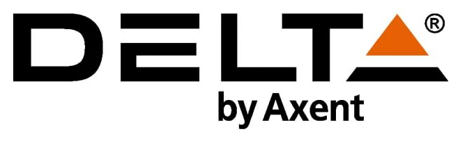 Delta by Axent