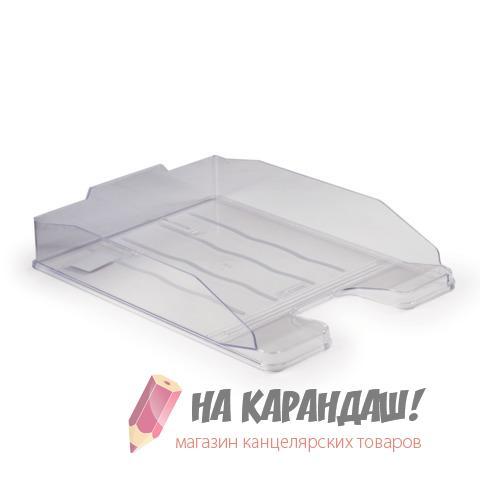 Лоток гор литой Стамм Эксперт проз ЛТ202/2/