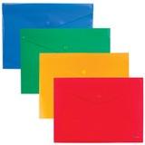 Конверт н/кн В5 EK Envelope н/пр mix 2994/12/