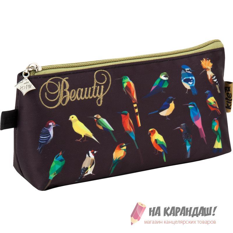 Пенал Beauty-2 K17-668-2