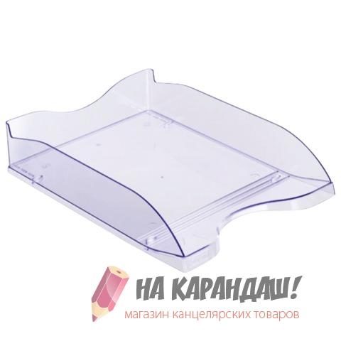 Лоток гор литой Стамм Люкс тонир гол ЛТ63/2/