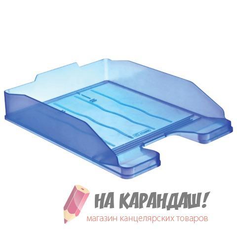Лоток гор литой Стамм Эксперт тонир гол ЛТ204/2/