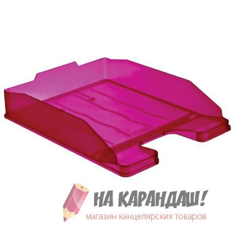 Лоток гор литой Стамм Эксперт тонир фиол ЛТ208/2/