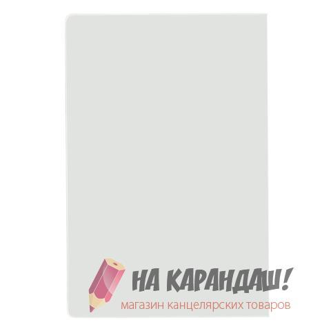 Обложка д/листа паспорта 87*128мм ПВХ проз ДПС 1361
