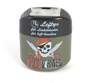 Точилка KUM K-Ov-g M2 Lf Pirat Пират дв.с конт 1057011