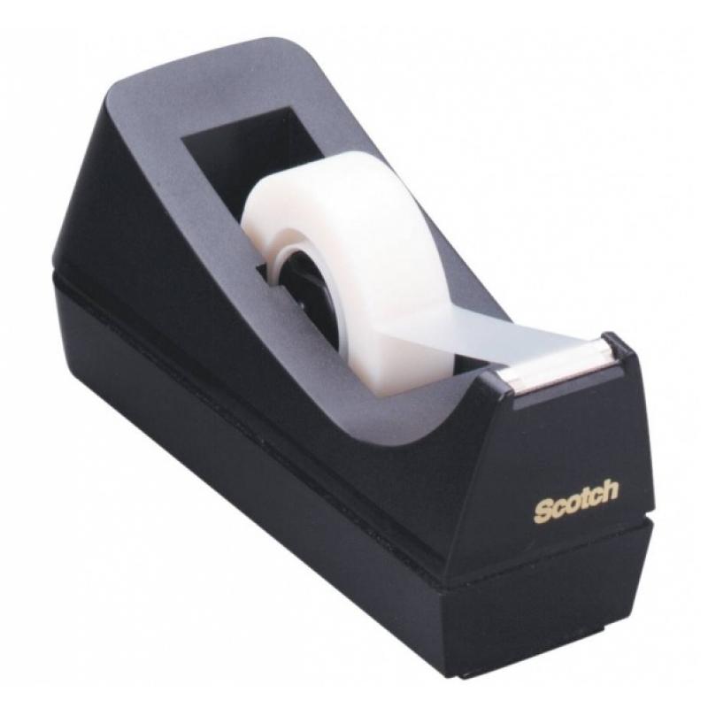 Диспенсеры для клейкой ленты