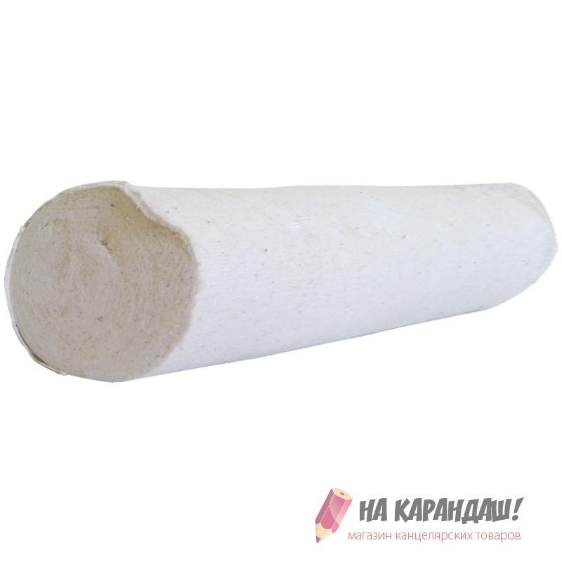 Техническая материя 80*50см 190гр серая ТМ002
