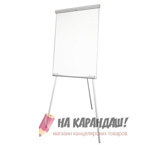 """Флипчарт 70*100см на треноге """"2x3"""" TF01 ECO"""