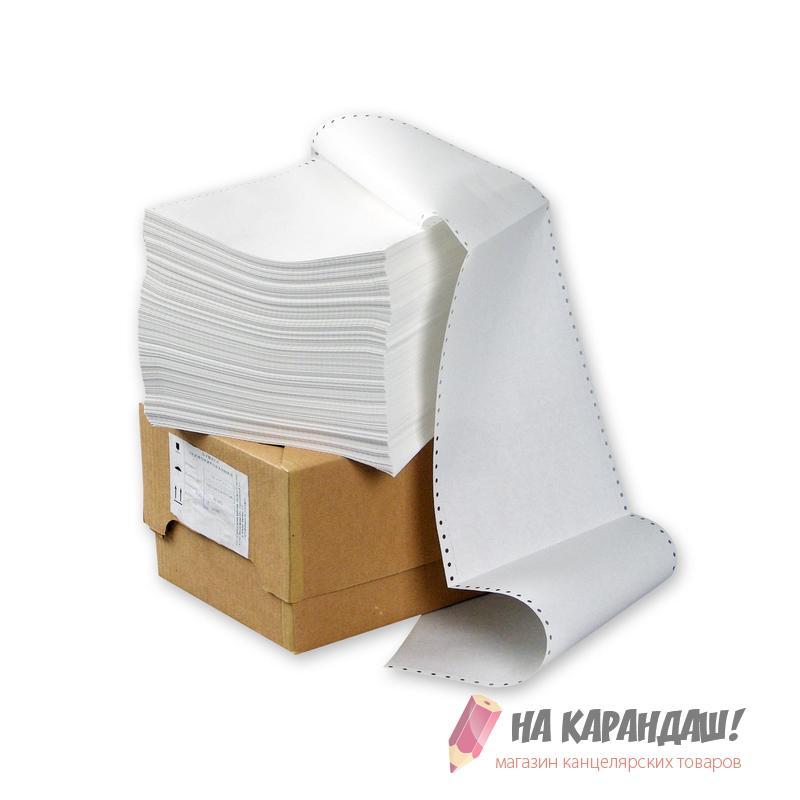 Бумага ЛПУ 210 1500л 212460