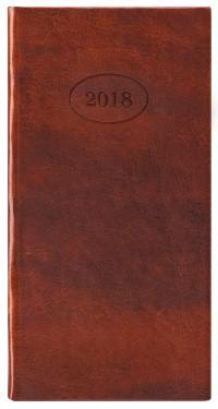 Алф.кн.26375 Nebraska 80*155 корич