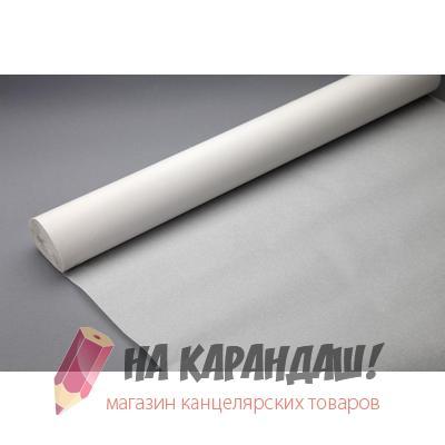 Калька каранд 640мм*10м Sponsor STP64010