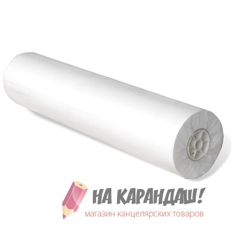 Бумага ЛУ 80-620/76 б/перф SL 175м 87406
