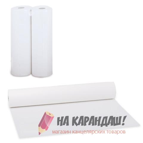 Бумага ЛУ 210 SL(D) б/перф