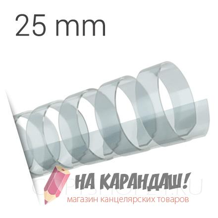 Пружина пл D25мм 181-200л проз OfficeSpace PC7022