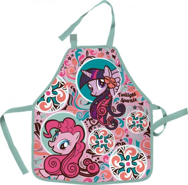 Фартук 51*44см My Little Pony MPDB-MT1-029M