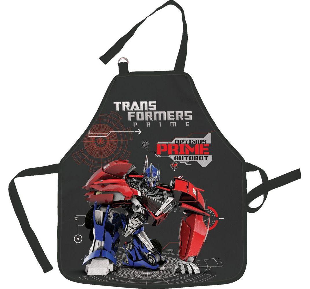 Фартук 51*44см Transformers TRAB-UT1-029M