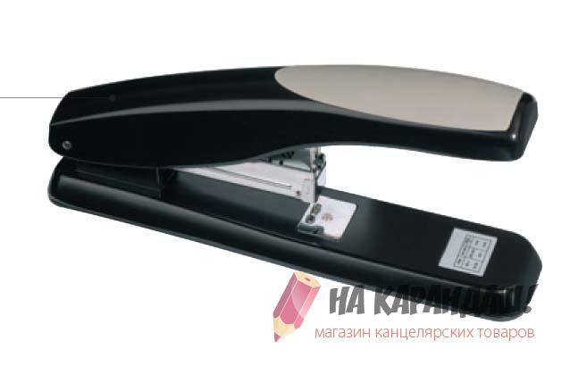 Степлер 23/10 50л мет черн M50 EK19807