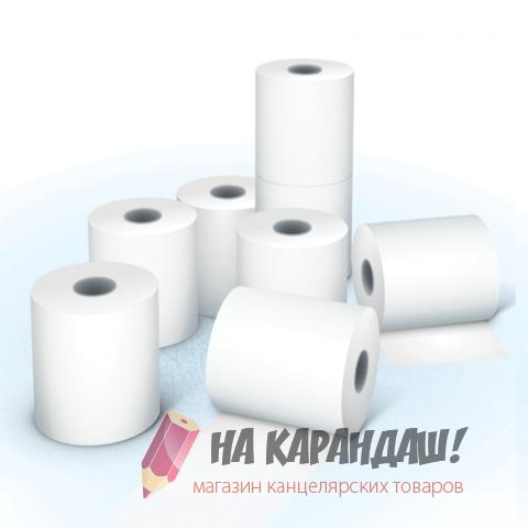 Кассовая лента 52-38/12 N 19м