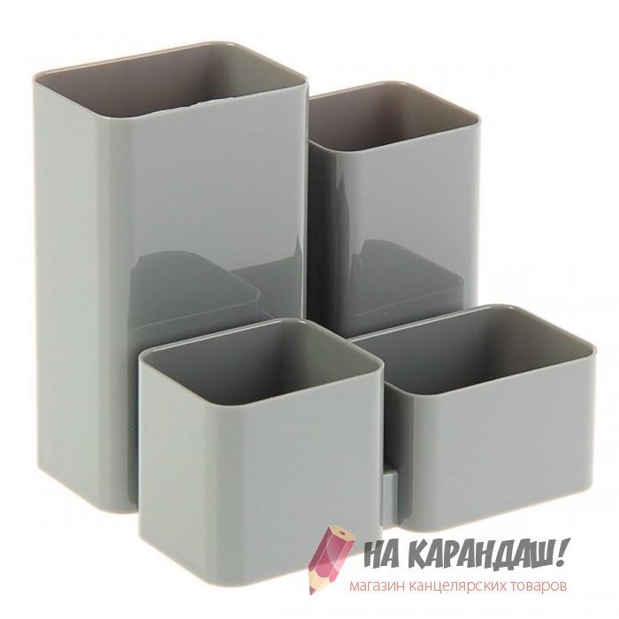 Подст д/оф предм Юниор сер СТАММ ОР20